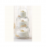 Cake Stand Wilton Graceful